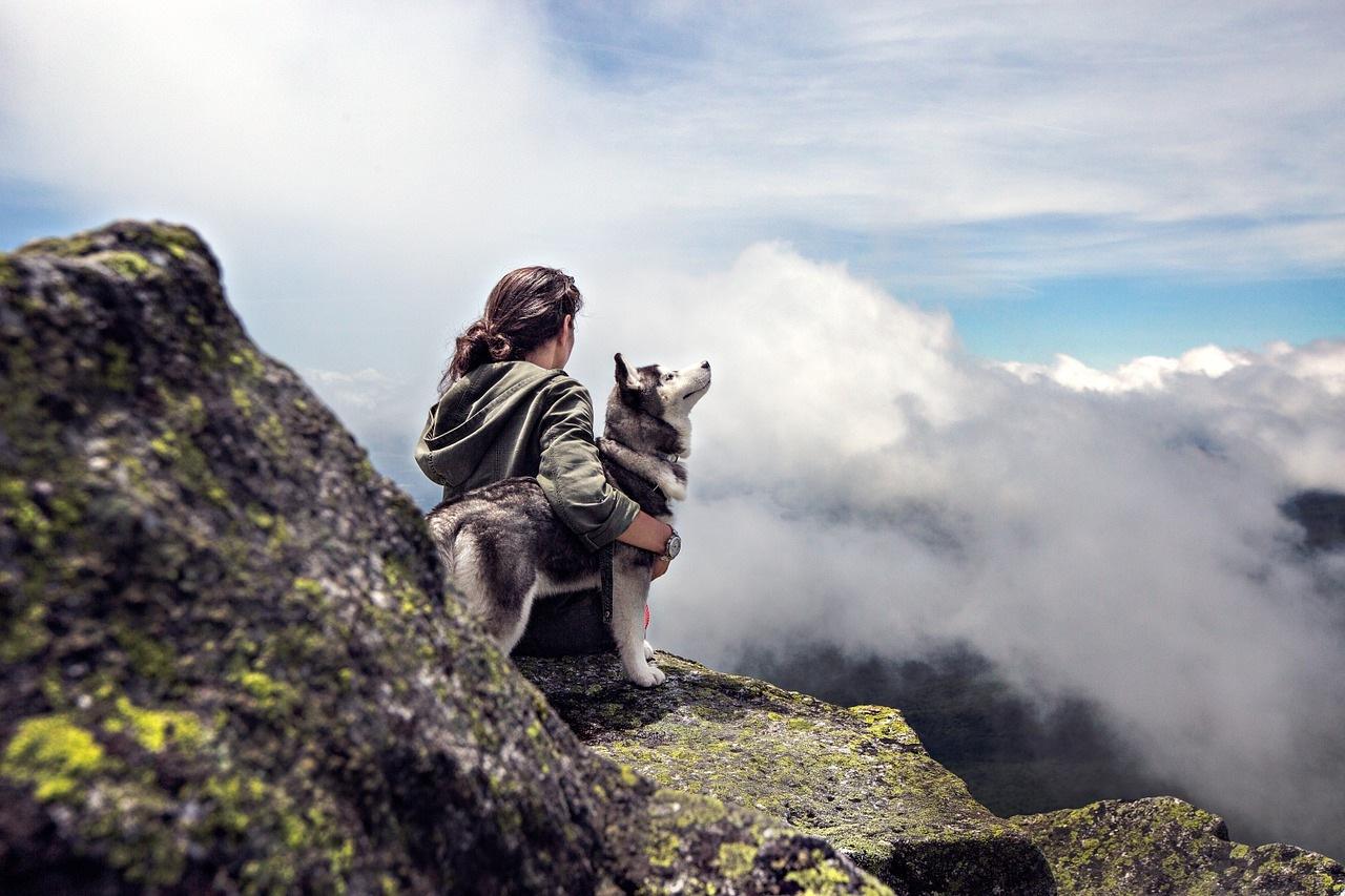 planina-malamut-planinarenje