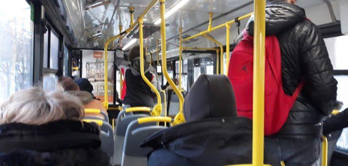 autobus-gradski-prevoz-bus-plus-karta-putnici-702x336