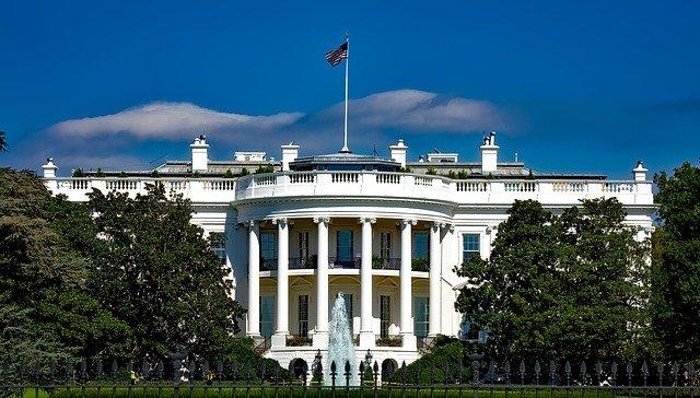 bela-kuća-amerika